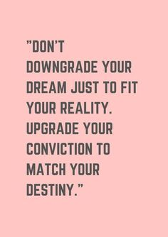 Everyday Self-confidence and Motivational Quotes – Words of wisdom – Motivation Quotes Dream, Life Quotes Love, Quotes To Live By, You Can Do It Quotes, Trust Quotes, I Can Do It, Inspiring Quotes About Life, Quotes About Red, Back To Reality Quotes