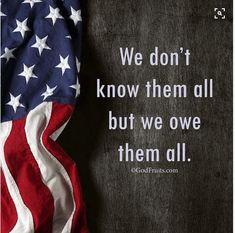Awesome Veterans Day Quotes, Messages and Sayings on Memorial Day - - This post contains awesome Veterans Day quotes. Get awesome Veterans Day Quotes from different people and some personalities for inspiration. Butcher Paper, I Love America, God Bless America, America America, Way Of Life, The Life, Veterans Day Thank You, Military Quotes, Military Life