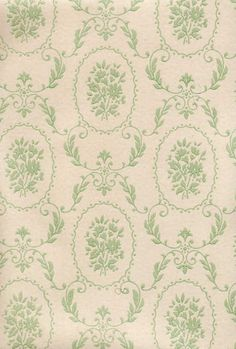 Boarders, Paper Crafts, Nursery, Colours, Texture, Fabrics, Wallpapers, Decor, Paper