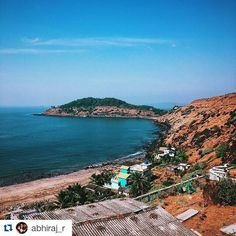 #Repost @abhiraj_r with @repostapp  Follow back for travel inspiration and tag your post with #talestreet to get featured.  Join our community of travelers and share your travel experiences with fellow travelers atHttp://talestreet.com  Unbelievable Maharashtra!  #tweegram #picoftheday #photooftheday #bestoftheday #igers #tflers #beautiful #vintage #love #instamood #instacool #instagood #instadaily #instagram #vsco #vscocam #vscoindia #nature #nature_addict #natgeo #natgeocreative #iphone…