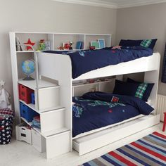 bed design:Childrens Bunk Beds With Storage Ideas Modern Twin In Boys Unique — The Wooden Houses Photos Gallery Of Oak Single Funky Size For Toddler Girl Cool Queen White unique twin beds