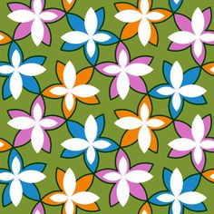 everything but the butterfly* 3 fabric by sef on Spoonflower - custom fabric