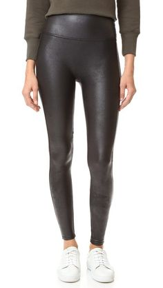 c126f0bc24a2e 18 Best Leather pants images | Leather Leggings, Leather Pants, Leggings
