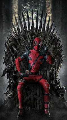 Marvel Comic Universe, Marvel Art, Marvel Dc Comics, Ms Marvel, Captain Marvel, Deadpool Wallpaper, Avengers Wallpaper, Dead Pool, Deadpool Art