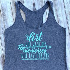 This kind of dirt bike girls is definitely a very inspirational and outstanding idea Mx Racing, Racing Baby, Dirt Bike Racing, Dirt Bike Girl, Girl Motorcycle, Motorcycle Quotes, Auto Racing, Vinyl Shirts, Cool Shirts