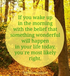 "Positivity quote via ""Time 2 Inspire"" at www.Facebook.com/Time222Inspire"
