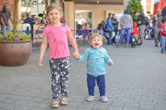 Redmond Arts Festival #Kids #Events