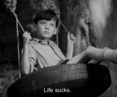 The Boy in the Striped Pyjamas - Holocaust voor kinderen - George Rr Martin, Sad Movies, Movie Tv, Series Movies, Boy In Striped Pyjamas, Asa Buterfield, Vera Farmiga, Young Actors, Actors & Actresses