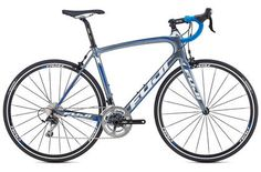 http://www.evanscycles.com/products/fuji/gran-fondo-25-2014-road-bike-ec053293