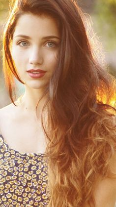 emily rudd hd iphone 6 wallpaper 23822 - girls iphone 6 wallpapers-f64037.jpg (750×1334)
