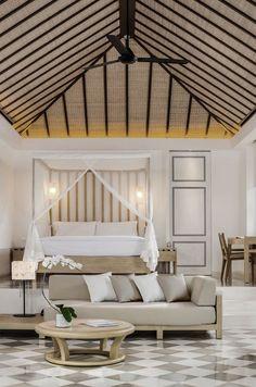 Uma Ubud Hotel, Ubud, Bali