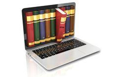 Voici un choix de sites Internet pour lire ou télécharger gratuitement des ouvrages en langue française. La liste n'est pas complète, bien sûr ! Alors, si vous connaissez d'autres sites…