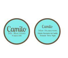 camilo3
