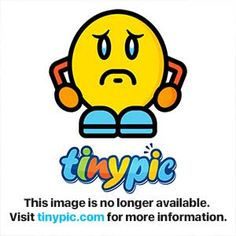 Social Media Graphics Design Wall Logo Mock-Up Audio Books - Every P