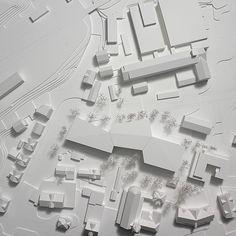 Kit architects + hochparterre