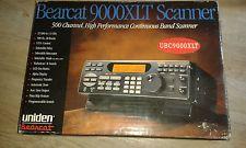 Funkscanner  Bearcat Uniden UBC-9000 XLT 25 -1300 MHz Office Phone, Landline Phone, Ebay, Shopping