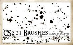 Blood 4 - Download  Photoshop brush http://www.123freebrushes.com/blood-4-3/ , Published in #BloodSplatter, #GrungeSplatter. More Free Blood splatter Brushes, http://www.123freebrushes.com/free-brushes/blood-splatter/ | #123freebrushes , #Bleed, #Blood, #BloodBrushes, #BloodPhotoshopBrushes, #BloodSplash, #BloodSplat, #BloodSplatter, #BloodSplatterBrushes, #BloodSplatterBrushesPhotoshop, #BloodSplatterEffect, #BloodSplatterPng, #BloodSplatters, #Bloody, #Blots, #Cs5PaintBrush