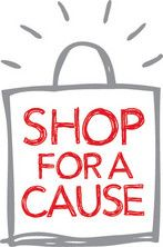 Macys Gifts, March Of Dimes, August 24, Ovarian Cancer Awareness, Tastefully Simple, One Day Only, Together We Can, Discount Shopping, Online Shopping