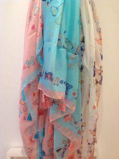 Zijde sjaals Mellow Yellow, Kimono Top, Tops, Women, Fashion, Moda, Fashion Styles, Fashion Illustrations, Woman