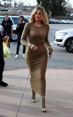 khloe kardashian gold maxi dress google search khloe kardashian dress robert kardashian kardashian