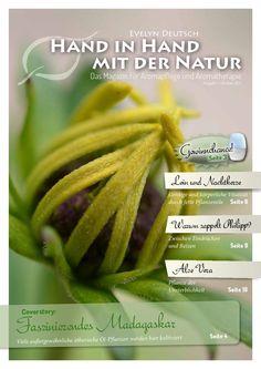 Das Magazin für Aromapflege und Aromatherapie von www.aromapflege.com Green Beans, Vegetables, Food, Nursing Care, Nature, Meal, Essen, Vegetable Recipes, Hoods