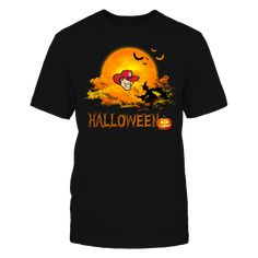 Cornhuskers Halloween T-Shirt, Nebraska Cornhuskers Official Apparel - this licensed gear is the perfect clothing for fans. Makes a fun gift!  The Nebraska Cornhuskers Collection, OFFICIAL MERCHANDISE  Available Products:          Gildan Unisex T-Shirt - $25.95 Gildan Women's T-Shirt - $27.95 Gildan Unisex Pullover Hoodie - $49.95 Gildan Long-Sleeve T-Shirt - $33.95 Gildan Fleece Crew - $39.95 Pack of 4 stickers - $10.00       . Buy now…