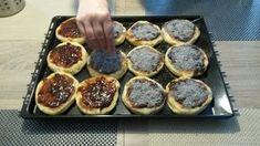 Slovácké beleše Griddle Pan, Kitchen, Tv, Cooking, Home Kitchens, Tvs, Kitchens, Cucina, Cuisine