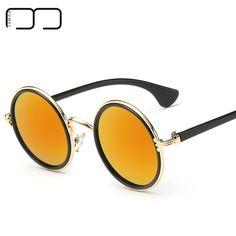 580094ce29318 Óculos De Sol Em Formato De Coração