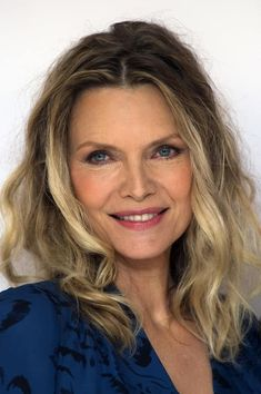 13 Best Michelle pfeiffer images | Beautiful women, Celebs, Faces