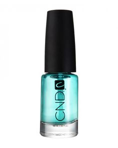 Stickey Base Coat for long lasting manicures #cultbeautywishlist