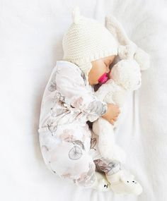 77ca843eb31 713 Best . BABY . images in 2019 | Baby love, Toddlers, Baby girls