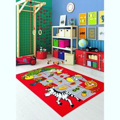 Mai, Kids Rugs, Photos, Instagram, Home Decor, Pictures, Decoration Home, Kid Friendly Rugs, Room Decor