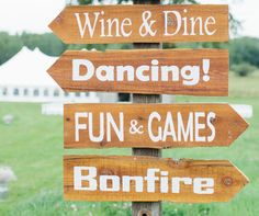 7 Wine Bottle Decor Ideas to Steal For Your Vineyard Wedding