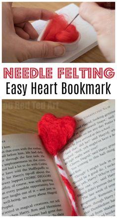 175 Best Diy Bookmark Crafts Images On Pinterest Corner Bookmarks