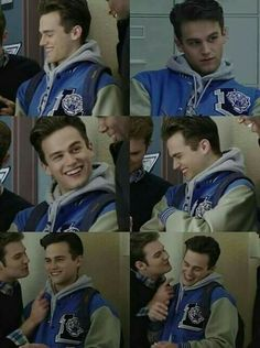 """fc: brandon flynn 》""""yo, it's justin. im 18 years old and a prep. i am a basketball player with a big heart for the lady's. i like to eat, sleep, and play ball. 13 Reasons Why Netflix, Thirteen Reasons Why, Beautiful Boys, Pretty Boys, Brandon Flynn 13 Reasons Why, Alex Standall, Justin Foley, Theme Harry Potter, Cassette"""