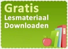 Basisschoolmateriaal voor al uw lesmateriaal voor het basisonderwijs Primary Education, Kids Education, Primary School, Spelling For Kids, Math For Kids, Classroom Organisation, School Organization, School Hacks, School Projects