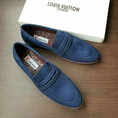 c4c99aa514c 7 Best LV loafers images in 2018 | Shoes, Shoe boots, Dress shoes