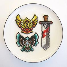 League of legends Ranks Keychain/Rank Badge/Diamond Platinum Gold Silver/League of Legends Rank Pin Magnet and accessories/perler hama beads