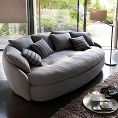 Trendy Couches spindale high leg reclinerla-z-boy … | pinterest