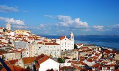 Las mejores excursiones que hacer en Lisboa y alrededores - Viajablog https://www.viajablog.com/tours-excursiones-lisboa-en-espanol/