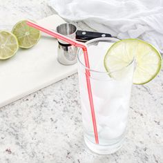 7-Up Cake Cocktail- 1 oz Wedding Cake Vodka - 7-Up— Pour 1 oz of wedding cake vodka into a Collins glass filled with ice and top with 7-Up. Serve with a straw and garnish with a lime slice and/or fresh cherry.