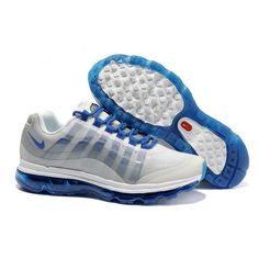 finest selection 5c60d a6420  61.71 air max 95 for women,Womens Nike Air Max 95-360 Trainers Blue