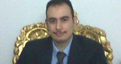 السيسى.. وتجديد الخطاب الدينى..كلاكيت تانى مرة | وكالة أنباء البرقية التونسية الدولية