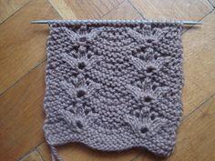 tricotate modele - Google Search