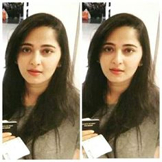 She is soo GorGeous Bollywood Style, Bollywood Fashion, Pure Silk Sarees, Celebs, Celebrities, India Beauty, Actress Photos, Beauty Women, Divas