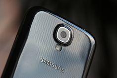 Best smartphones to look forward to in 2014