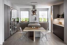 52 Best Dada | Kitchens images | Cucine, Progetti per cucine, Interni