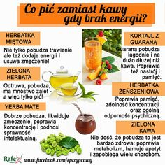 health tips tips are offered on our site. look at this and you wont be sorry you did. Benefits Of Kombucha Tea, Kefir Benefits, Lemon Benefits, Coconut Health Benefits, Healthy Treats, Healthy Tips, Healthy Recipes, Healthy Food, Prebiotic Foods