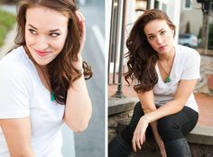 State College Portrait Photography | Contempo Jewelry | Captured by Caity Photography