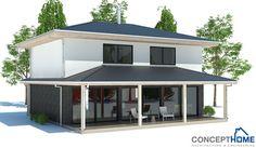 casas-pequenas_001_house_plan_ch187.jpg